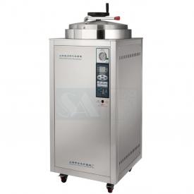 LDZH-200KBS超大型立式压力蒸汽灭菌器